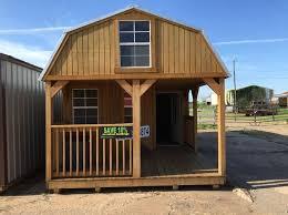 incredible tiny homes 8 incredible tiny homes in hawaii tiny houses oklahoma minimalist 9229