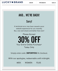 oops how to send an apology email that turns your mistake around