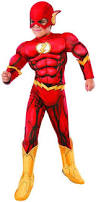 top 10 superhero costumes for kids dress up your kids as their
