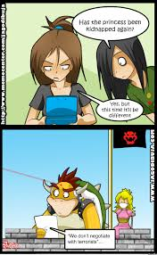 Gamer Girls Meme - living with hipstergirl and gamergirl comic gaming and humor