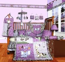Elephant Crib Bedding Set Baby Girl Elephant Nursery Bedding Si Baby Girl Elephant Crib