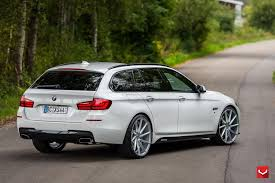 bmw 5 series touring 2017 cars news pinterest bmw and cars