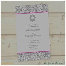 cvs wedding invitations cvs wedding invitations for looking