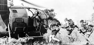 fireforce one man s war in the rhodesian light infantry fire force rhodesia s coin killing machine part 3 sofrep