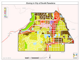 Pasadena Ca Map Webapp Scag Ca Gov Scsmaps Maps Los Angeles Subregion Sgv South