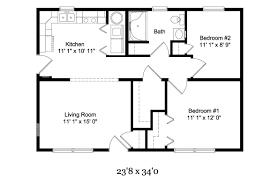 elder cottages