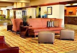 Dining Room Attendant Job Santa Clara Marriott Santa Clara CA - Dining room attendant