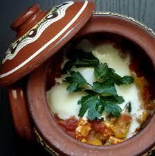 bulgarische küche guveche vegetables cooked in clay pot bulgarische küche