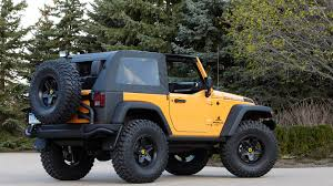 cute jeep wrangler jeep wrangler polar edition wallpapers hd windows wallpapers hd