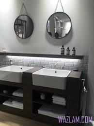 bathroom storage bathroom storage furniture small bathroom