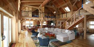 Vacation Home Design Ideas by Barn Astounding Pole Barn Home Gallery Beautiful Barn Home Pole