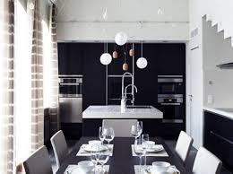Modern Home Decor Ideas Iroonie Com by Dining Room Decor White Decoraci On Interior