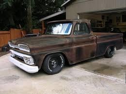 7 best auto paint jobs images on pinterest car 1966 chevy truck