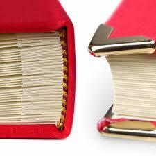 photo album corners this is your album design custom your albums
