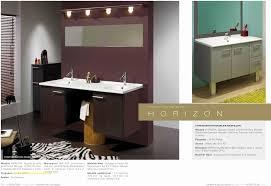 vide sanitaire meuble cuisine vide sanitaire meuble cuisine unique conception cuisine castorama