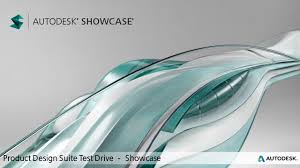 autodesk product design suite autodesk product design suite test drive 2014 showcase exercise