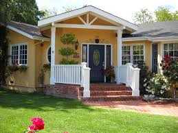 15 best home paint ideas images on pinterest exterior color