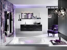 elegant purple paint colors ideas