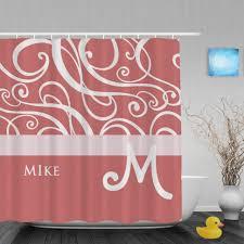 coffee tables west elm shower curtains monogram memory foam bath