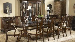 Dining Room Names by Dining Room Oak Dining Room Sets With China Cabinet Wonderful