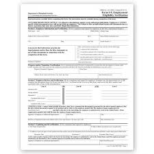 Tamu Resume Template Verification Of Previous Employment Form Sample Swot Analysis Of A
