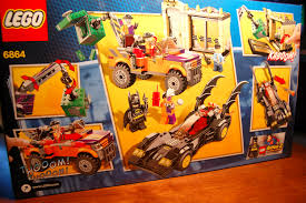 lego jeep set awesome toy picks lego batman batmobile and the two face chase