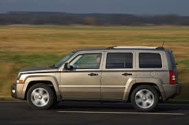 jeep patriot 2 0 crd patriot 2 0 crd