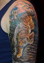 15 best half sleeve designs for and
