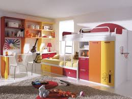 Youth Bedroom Furniture Sets Bedroom Sets Awesome Bedroom Sets With Desk Youth Bedroom