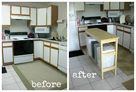 kitchen island for sale toronto creditrestore us