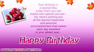 birthday card for greeting cards birthday happy birthday greeting card for