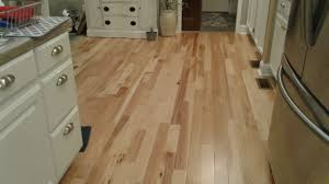 Kensington Manor Laminate Flooring Reviews 100 Morning Star Bamboo Floor This Tranquility Vinyl Plank