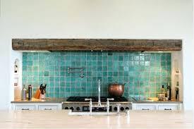 autocollant pour carrelage cuisine adhesif carrelage mural carrelage mural cuisine autocollant pour