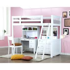 Bunk Bed Plans With Desk Desk My Design Bunk Bed K Single W Desk W Hutchdressing Table W