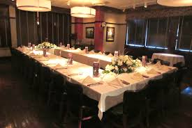 room new private party rooms houston home design popular best