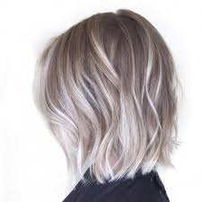 hairstyles for short highlighted blond hair soft ashy blonde fade hairstyles short hair blonde hair