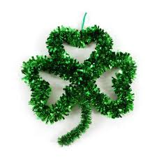 light up shamrock decorations home design u0026 architecture cilif com
