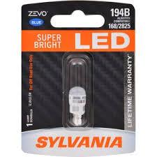 led test light autozone zevo led turn signal dash light mini bulb 194bzevoled read reviews