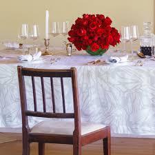gold silver white modern square linen tablecloth pure italian gold silver white modern square linen tablecloth pure italian linen huddleson linens