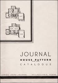 house plans by architects home journal house plans architects 1900s 1910s