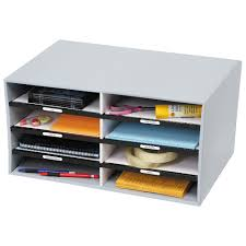 Officeworks Filing Cabinet Filing Cabinet Folders Officeworks Home Furniture Decoration