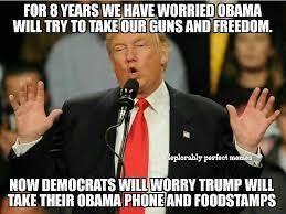 Obama Phone Meme - not my obama phone imgur