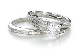 Best Wedding Ring Stores by Boston Ma Jewelry Store Joseph Gann Jewelers