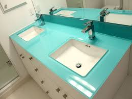 Marble Bathroom Countertops by White Carrara Marble Bathroom Countertops Bathroom Countertops