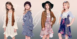 truly me by sara sara truly me clothing designer girls dresses
