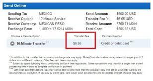 send a gram how much to send money gram make money online