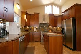 Modern Kitchens And Bathrooms Excellent Modesto Kitchen And Bath Eizw Info