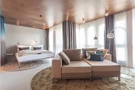 suite house hotel suite junior suite zürich switzerland ema house