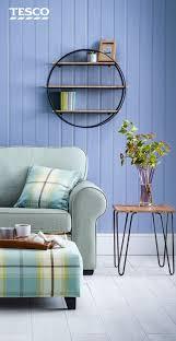 Tesco Laminate Flooring 93 Best Living Room Tesco Images On Pinterest Soft Furnishings