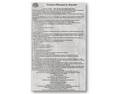 Lei que pune maus-tratos contra animais é aprovada em Araçatuba ...